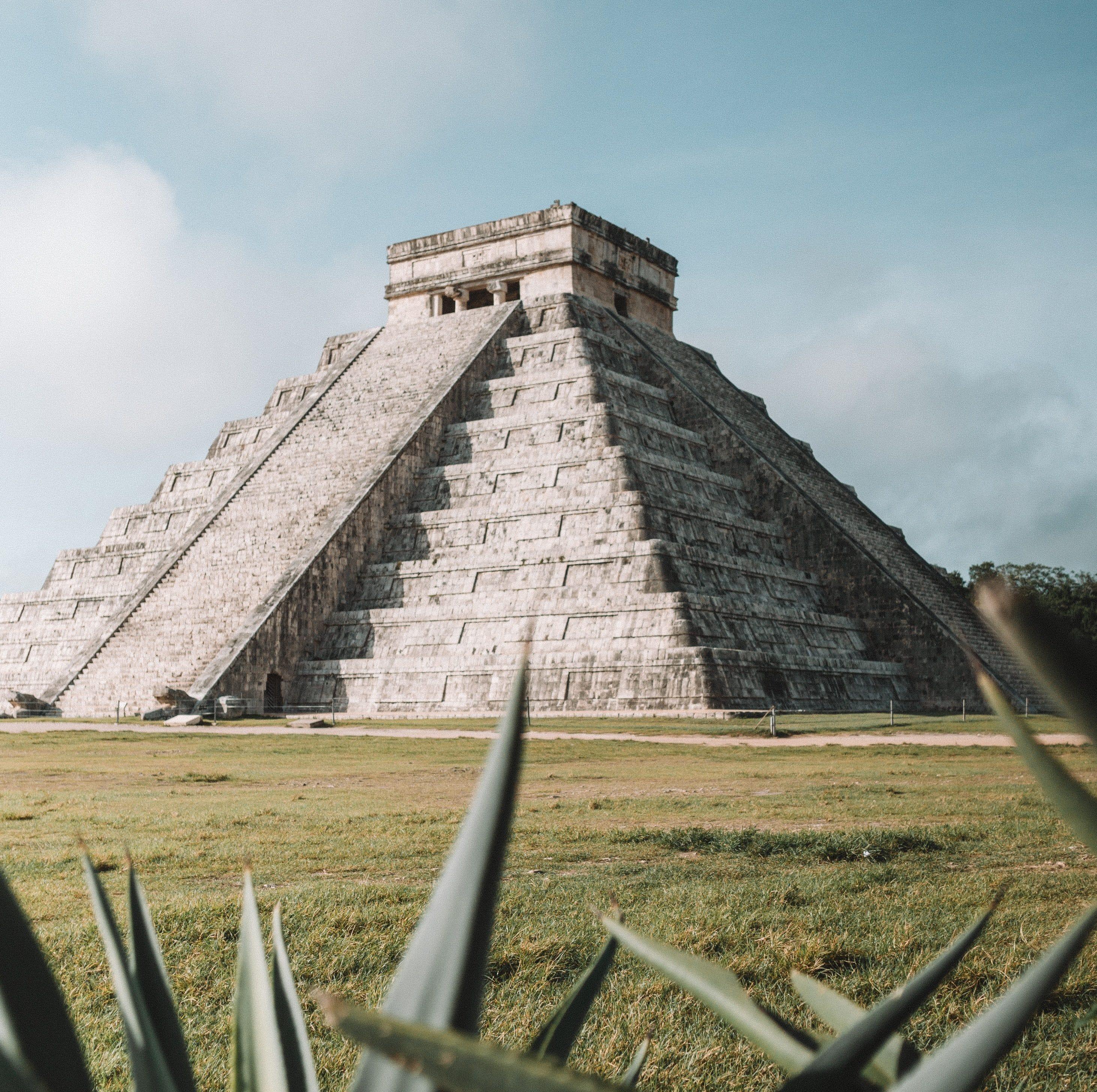 VRM Viviendo La Riviera Maya